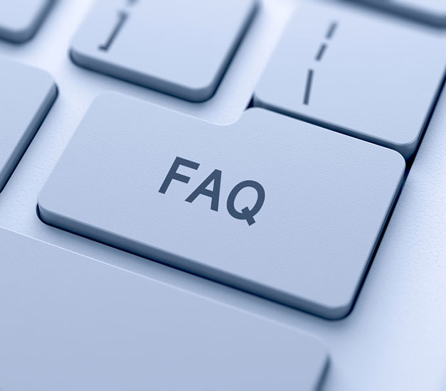 Woodruff Orthodontic FAQs