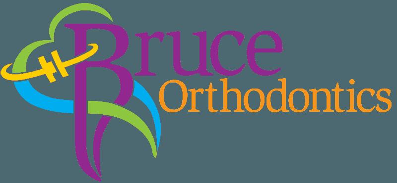 Visit Bruce Orthodontics